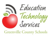 Educational Technology Services
