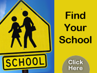 Find Your School Assignment - Click Here