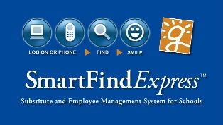SmartFindExpress