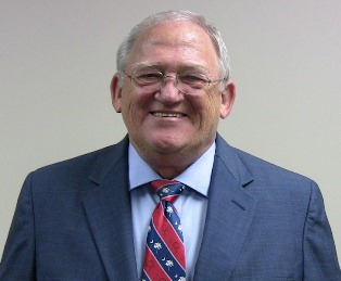 Wayne Rhodes, Director of J. Harley Bonds Career Center, has been selected to receive the 2012 National SkillsUSA Outstanding Career and Technical Educator Award.