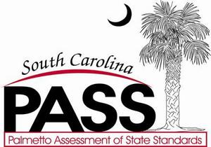 Palmetto Assessment of State Standards (PASS) Testing