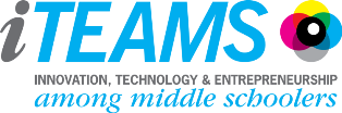 Governor's School for Science and Mathematics Hosting  iTEAMS Camps in June at Hughes Academy