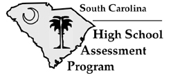 High School Exit Exam (HSAP)