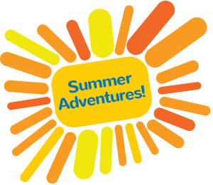 Summer Adventures at Roper Mountain Science Center