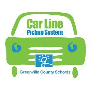Greenville County Schools Car Line App Gets Worldwide Attention