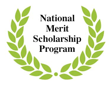 gcs seniors d semifinalists in national merit  21 gcs seniors d semifinalists in 2018 national merit scholarship program