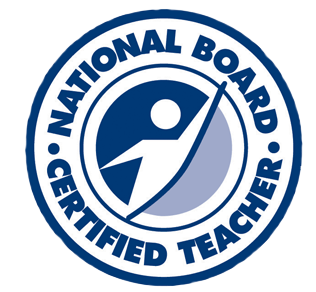 National Board Certification Process Meeting