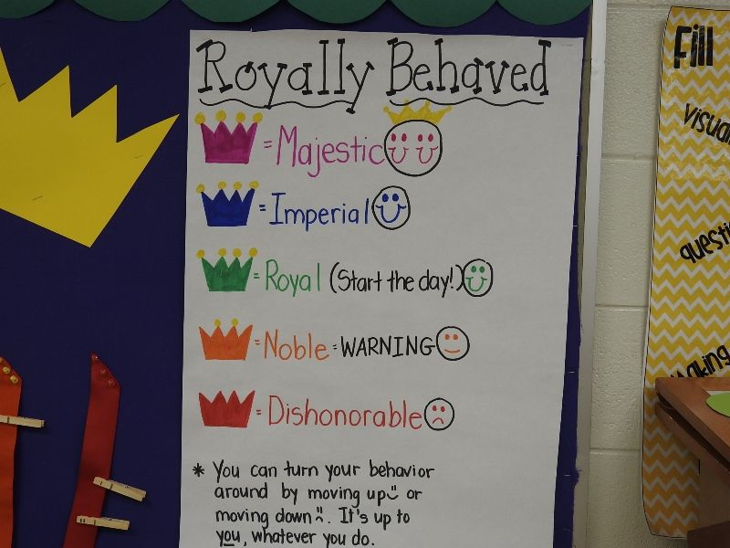 Royalty Photo 15