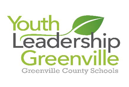 Youth Leadership Greenville Logo