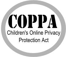 children's online privacy protection act of Is the platform compliant with the children's online privacy protection act ( coppa) coppa governs the collection of certain information from children  under.