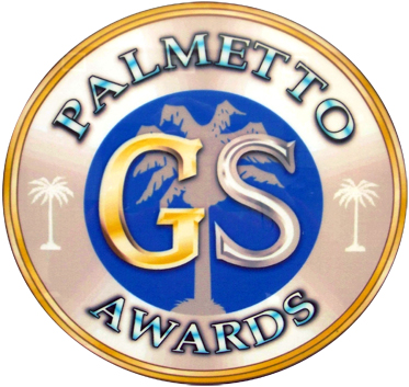 Palmetto Gold Logo