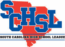 The South Carolina High School League proposed re-alignment for 2018-20
