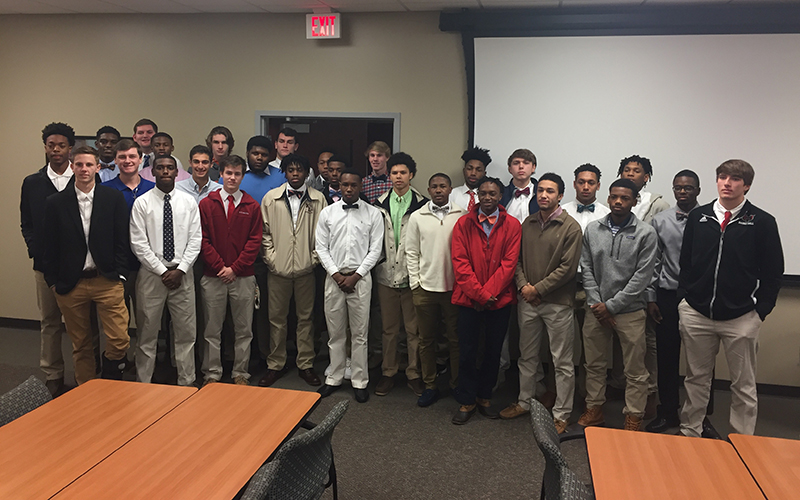 Aaa Greenville Sc >> 2017-18 GCS Boys Basketball Preview