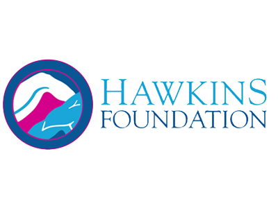 Hawkins Foundation