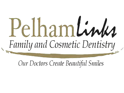 Pelham Links Dentistry