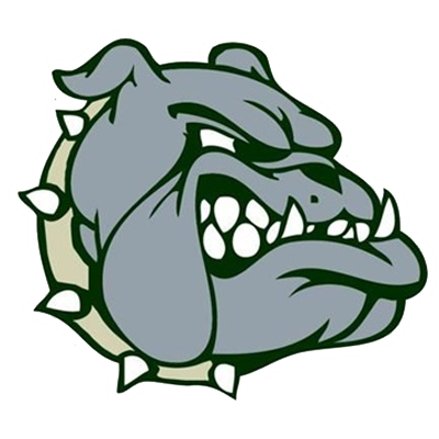 Berea High School Logo