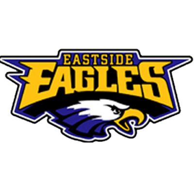 Eastside High School Logo