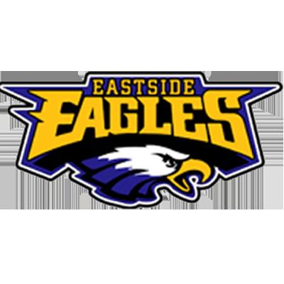 eastside high athletics events
