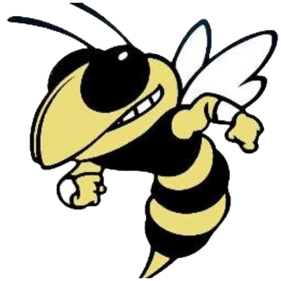 Greer High School Logo