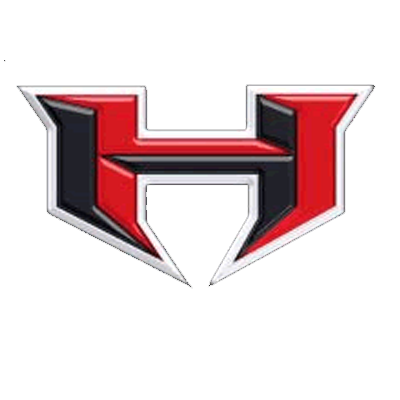 Hillcrest High School Logo