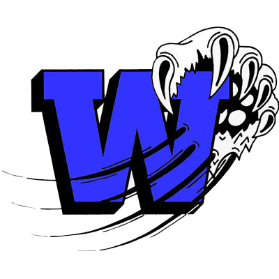 Woodmont High School Logo