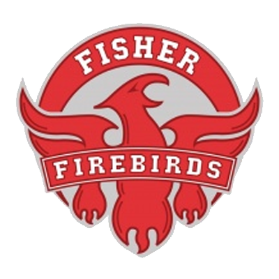 Fisher Middle School Logo
