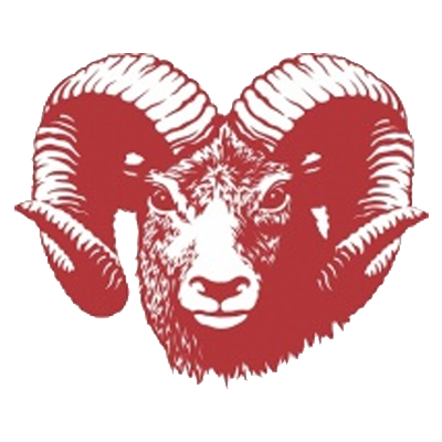 Greenville Middle Academy Logo