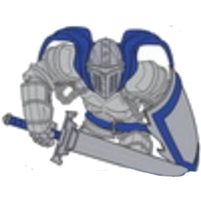 Northwood Middle School Logo