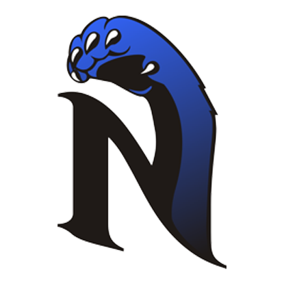 Northwest Middle Logo