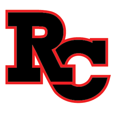 Ralph Chandler Middle School Logo