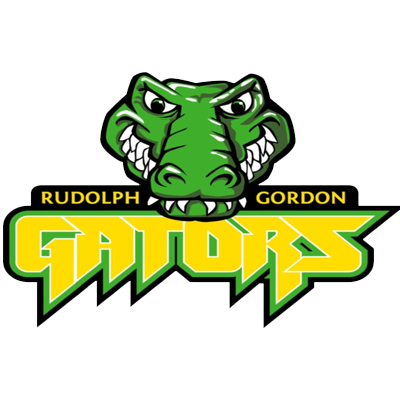 Rudolph Gordon School Logo