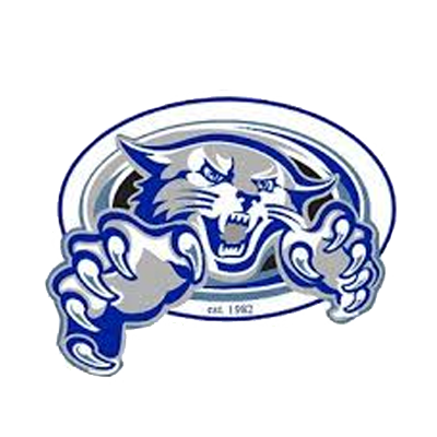 Woodmont Middle School Logo