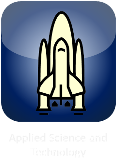 Applied Science and Technology