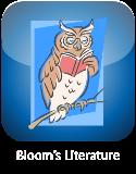 Bloom's Literature
