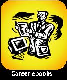 Career ebooks