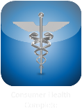 Consumer Health Resources