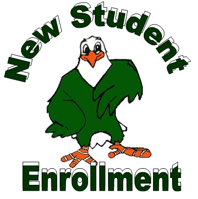 Brook Glenn Enrollment Information