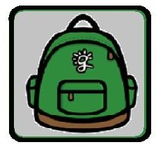 Student Back Pack Login