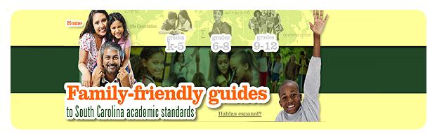 SC Friendly Standards
