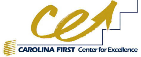 Carolina First  Center for Excellence partner school