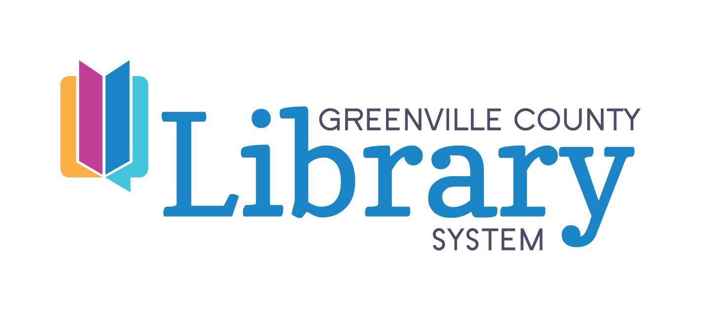Greenville County Digital Library