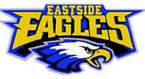 Eastside High School