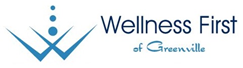 Wellness First Logo