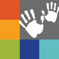 Child Development Center Logo