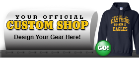 Official Online School Store