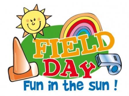 Field Day 2018
