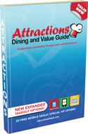 attractionsbook