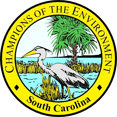 Champions of the Environment