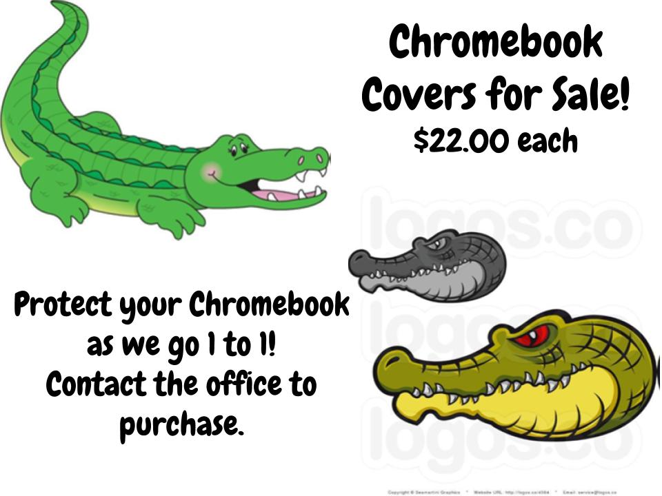 chromebookcovers