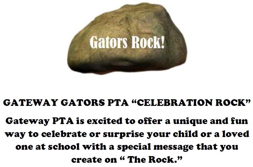 gatorsrock